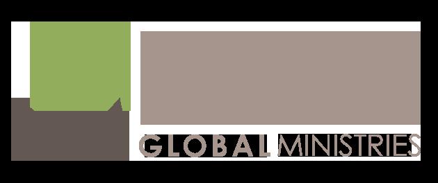 About Lifeline Global