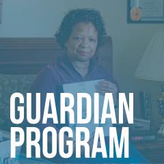 homepage-tile-guardian-program