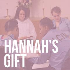 homepage-tile-hannahs-gift