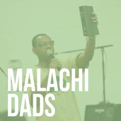 homepage-tile-malachi-dads