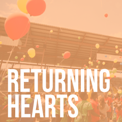 homepage-tile-returning-hearts
