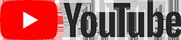 yt_logo_rgb_light-sm